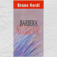 Barbera, Bruno Verdi