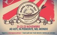 Bagna Cauda Day 2014, dal Piemonte con Afrore