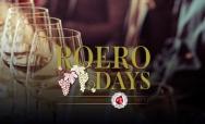 Roero Days 2017: A Milano tutto il fascino del Roero
