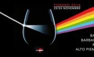Torino ospita il 48° Congresso Nazionale dell'Associazione Italiana Sommelier