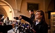 Ad Alba arriva la festa del vino