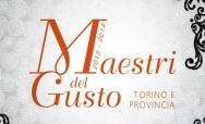 Laboratori del Gusto - 23 Settembre, Torino (TO)