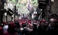 Carnevale di Ivrea - 6 Gennaio-10 Febbraio, Ivrea (TO)