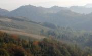 Wineries of Monferrato