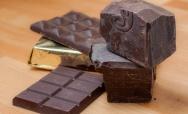 Alè Chocolate - 5 Ottobre, Rosignano (AL)