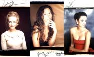 Scatti Unici : Mostra Fotografica - 11 Aprile-17 Maggio, Canelli (AT)