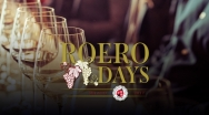 Roero Days 2017: The Taste of Roero in Milan