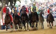Palio, Douja e Festival delle Sagre, il settembre astigiano è in festa