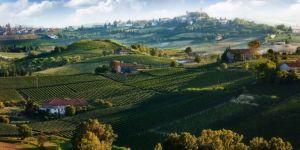 Le colline che non ti aspetti, 10 cose da fare in Langhe Roero e Monferrato