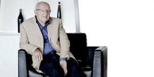 Bruno Ceretto, dal vino al Territorio la chiave è nella qualità