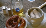 Il Primo Ufficiale Oktoberfest nelle Langhe