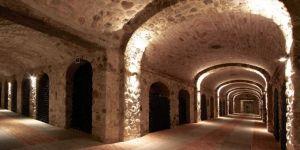 Cascina Chicco, «l'eccellenza di un vino è la sua differenza»