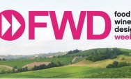 Food&Wine Design Week – La Bellezza del Buono