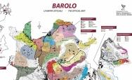 Un'app per scoprire le MeGa di Barolo e Barbaresco