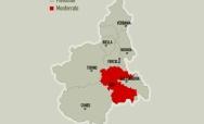 Il Consorzio vini d'Asti e del Monferrato: erga omnes su 5 denominazioni