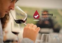 Wine Tasting Experience®: la stagione 2015 riparte da Vinum!