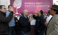 Vinitaly, il Consorzio vini d'Asti presenta la nuova identità