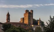 I grandi terroir del Barolo - 25-26 Aprile, Castiglione Falletto e Serralunga d'Alba (CN)